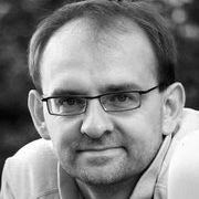 Christoph Lippok