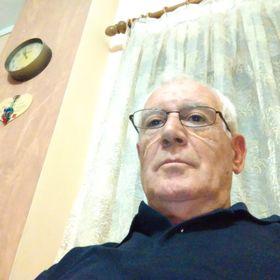 Giorgos Gounaris
