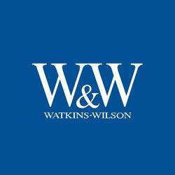 Watkins Wilson SL