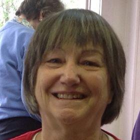 Nikki Watt