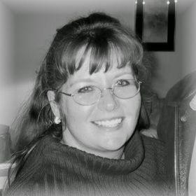 Vicki Brown Swanson