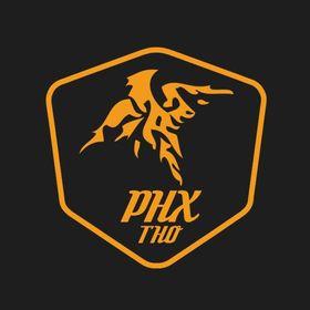 Phoenix Tho