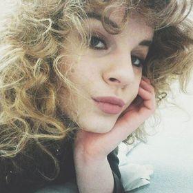 Martyna Walas