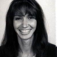 Oxana Kalinina