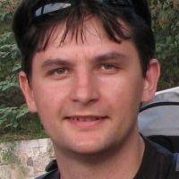 Pawel Golawski