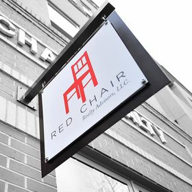 Red Chair Realty Advisors, LLC