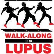 The Lupus Alliance of LIQ