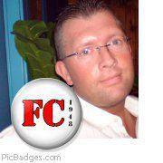 Christian Wexeler