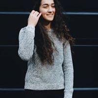 Morgana Jonghi Lavarini