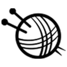 Cygnet Yarn Shop