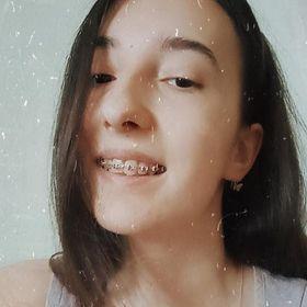 Larisa Costache