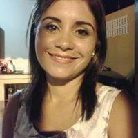 Vívian Pereira