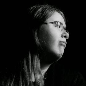 Minna Fagerström