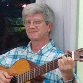 Eduardo Ascárate