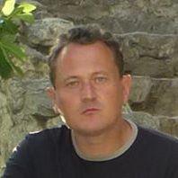 Zsolt Zubonyai