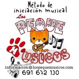 Los PequeMusicos