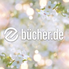 buecher.de GmbH & Co. KG
