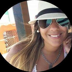 Sabrina Barrios