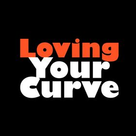 Loving Your Curve