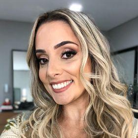 Raiana Pereira