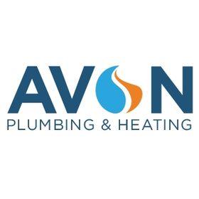 Avon Plumbing
