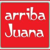 Arriba Juana