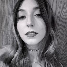 Shelby Blomquist