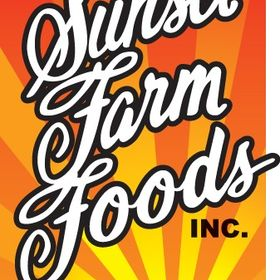 Sunset Farm Foods, Inc.
