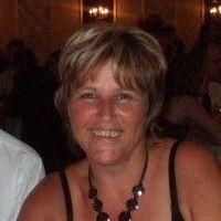 Lynn Klein