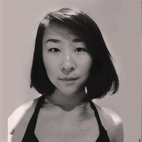 Quinn Qian