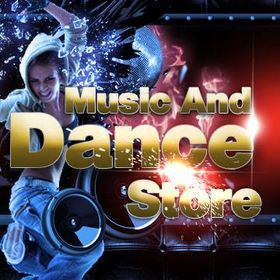 Music And Dance Store