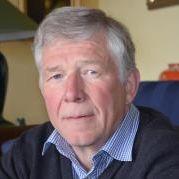 Jan-Arve Pettersen