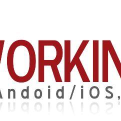 Free Working Hacks