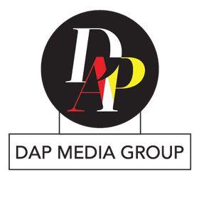 DAP Media Group, LLC
