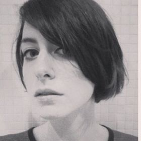 Lara Magnelli