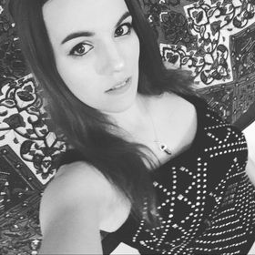 Sabrina Beth♕