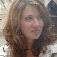 Vasia Nikolaeva