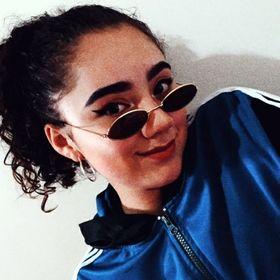 Sofia Rueda