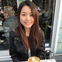 Vicky Fang