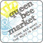 Queen Bee Market