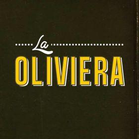 La Oliviera