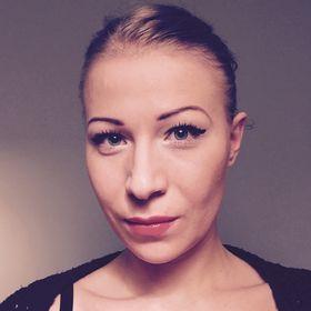 Agata Smok
