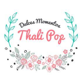 Thali Pop