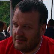 Paweł Mich