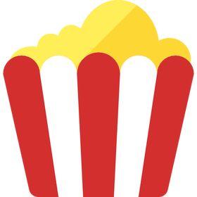 Poptiva - The Popcorn Place