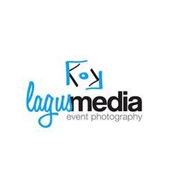 Lagus Media