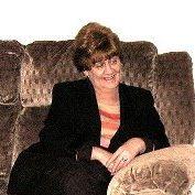 Valerie Dunlap