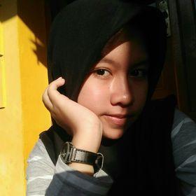 Fatimahazzahroh