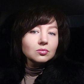 Лидия Карташова