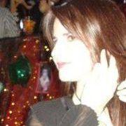 Aileen Chaar